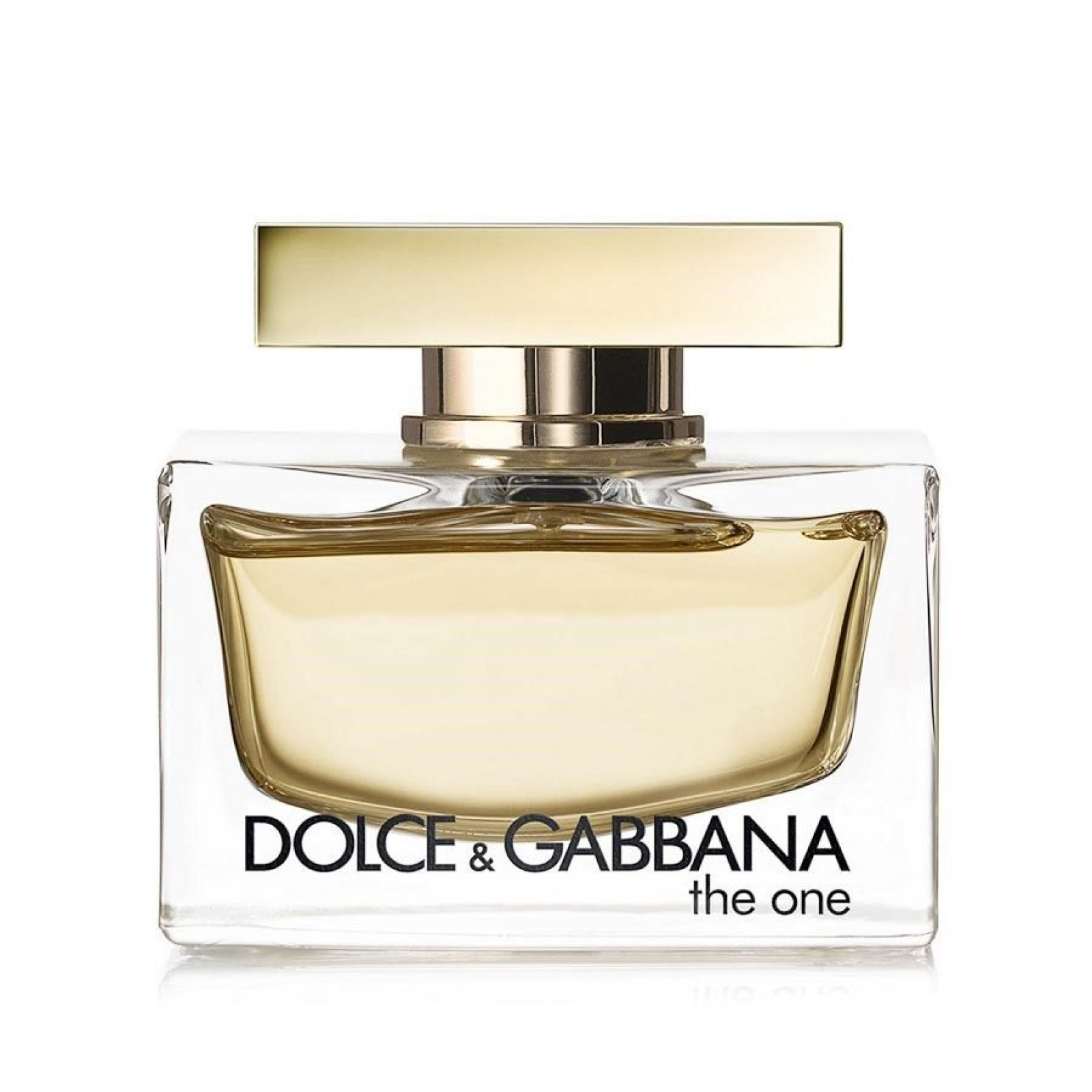 Dolce & Gabbana The One Eau de Parfum for Woman